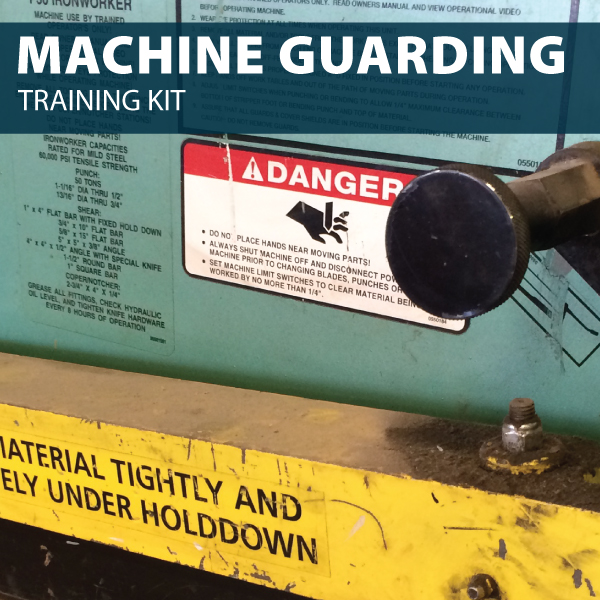 canada machine guarding safety training certification