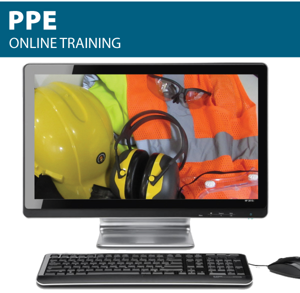 PPE Online Training