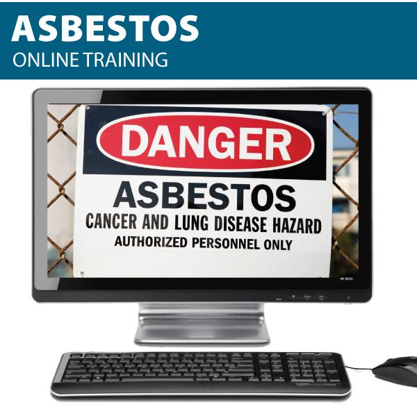 Hard Hat Training Asbestos Training Kit