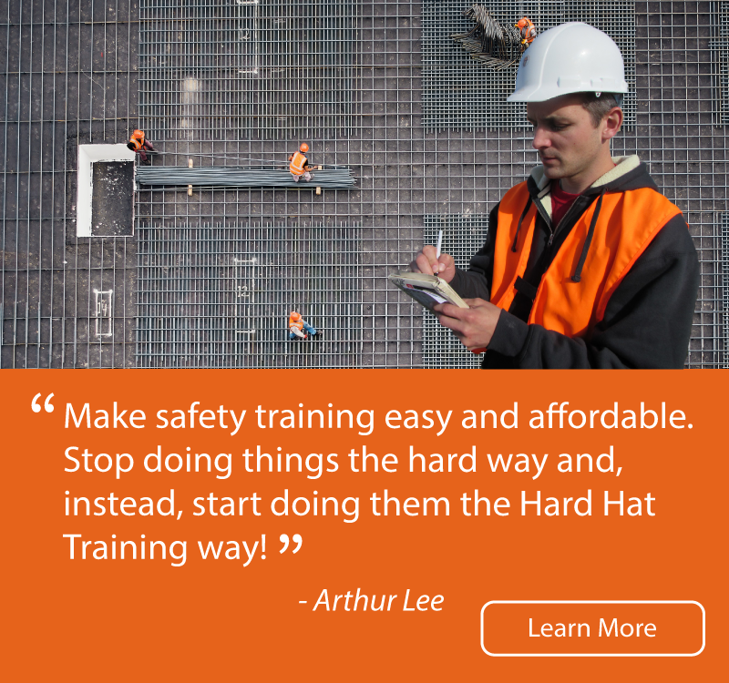 best-safety-training-certification-osha-simple-fast