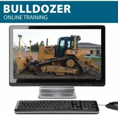 bulldozer canada online