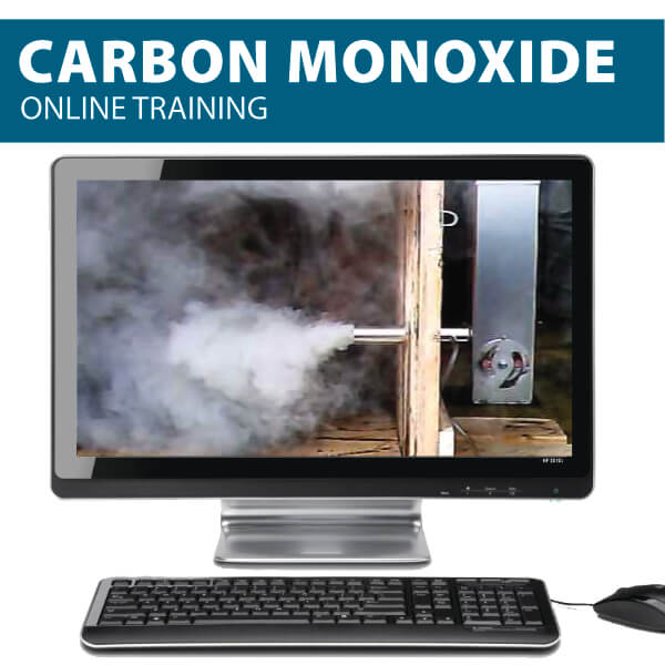 carbon monoxide canada online