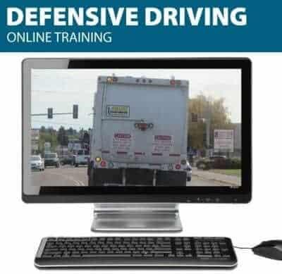 defensive driving online canada