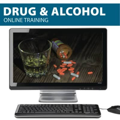 drug and alcohol online canada