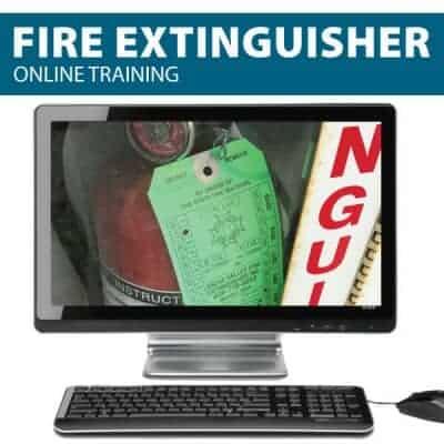 fire extinguisher online canada