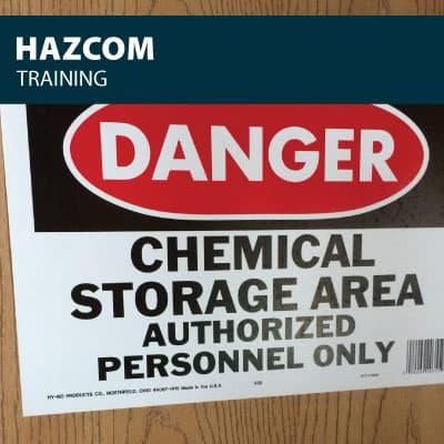 canada hazcom training certification