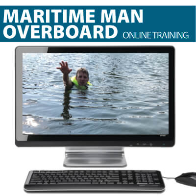 Man Overboard Online Training