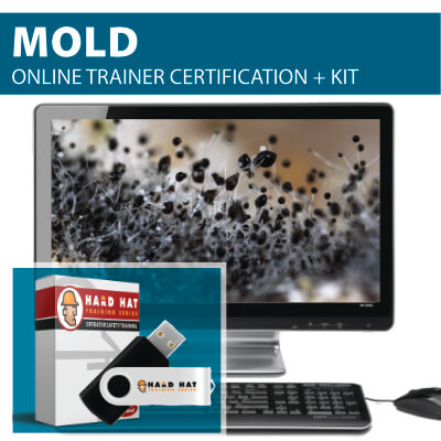 mold ttt canada