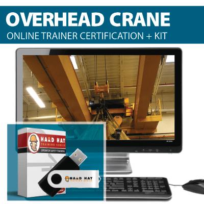overhead crane ttt canada