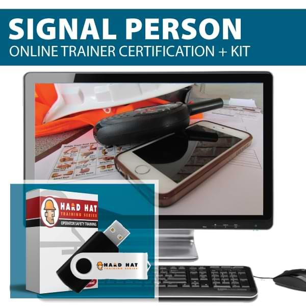 signal person ttt canada