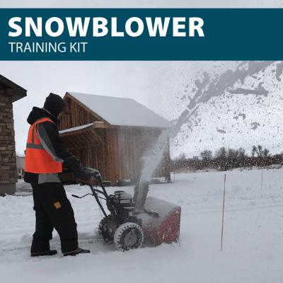 snowblower ttt canada
