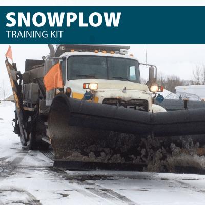 snowplow ttt canada
