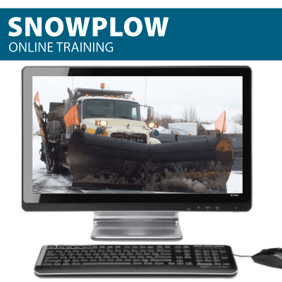 Snowplow Online Canada Training