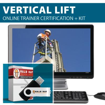 vertical lift ttt canada