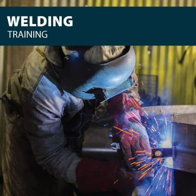 canada welding training certification